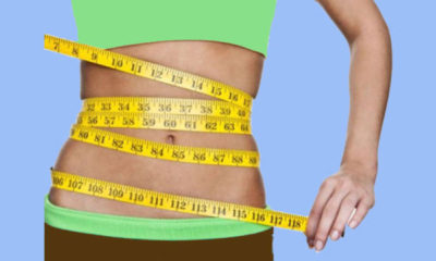 Loss Weight Quick
